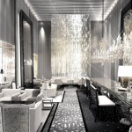 Top 7 new hotel properties in NYC