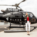 Private planes and helicopters from NYC on a budget?