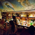 Most unique bars in East Village NYC