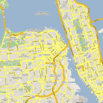Which city is better- SF or NYC?