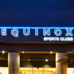 Best Equinox gym locations in LA